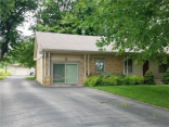 1898 East Amanda Avenue, Martinsville, IN 46151