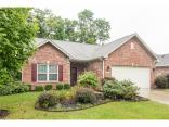 156  Woodsong  Place, Indianapolis, IN 46229