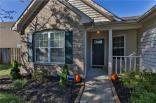 5902 E Jamestown Square Lane, Indianapolis, IN 46234