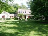 5755 Braewick Road, Indianapolis, IN 46226