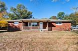 1408 S Avon Avenue, Avon, IN 46123