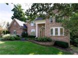11560 Woods Bay Lane, Indianapolis, IN 46236