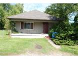 7320  Mt Herman  Avenue, Indianapolis, IN 46231