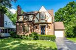7036 E Warwick Road, Indianapolis, IN 46220