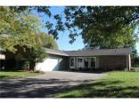 725 Kirkwood Drive<br />Greencastle, IN 46135