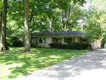 7204 North Tuxedo Street, Indianapolis, IN 46240