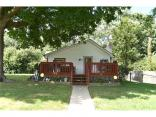 2935 Finley Avenue, Indianapolis, IN 46203