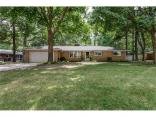 2481 East 98th Street, Indianapolis, IN 46280
