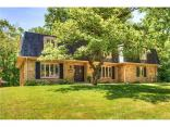7820 Camelback Drive<br />Indianapolis, IN 46250