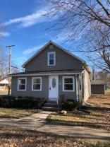 1020 8th, Covington, IN 47932