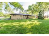 7638 East Michigan  Street, Indianapolis, IN 46219