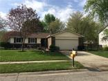 7703 Madden Lane, Fishers, IN 46038