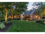 6525 Bergeson Way<br />Indianapolis, IN 46278