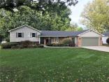 12162 Daugherty Drive, Zionsville, IN 46077