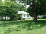 3709 South Ewing  Street, Indianapolis, IN 46237