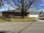 426 Brookside Rd.<br />Lapel, IN 46051