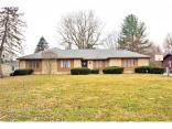 4370  Knollton  Road, Indianapolis, IN 46228