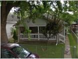 2746 Collier Street<br />Indianapolis, IN 46241