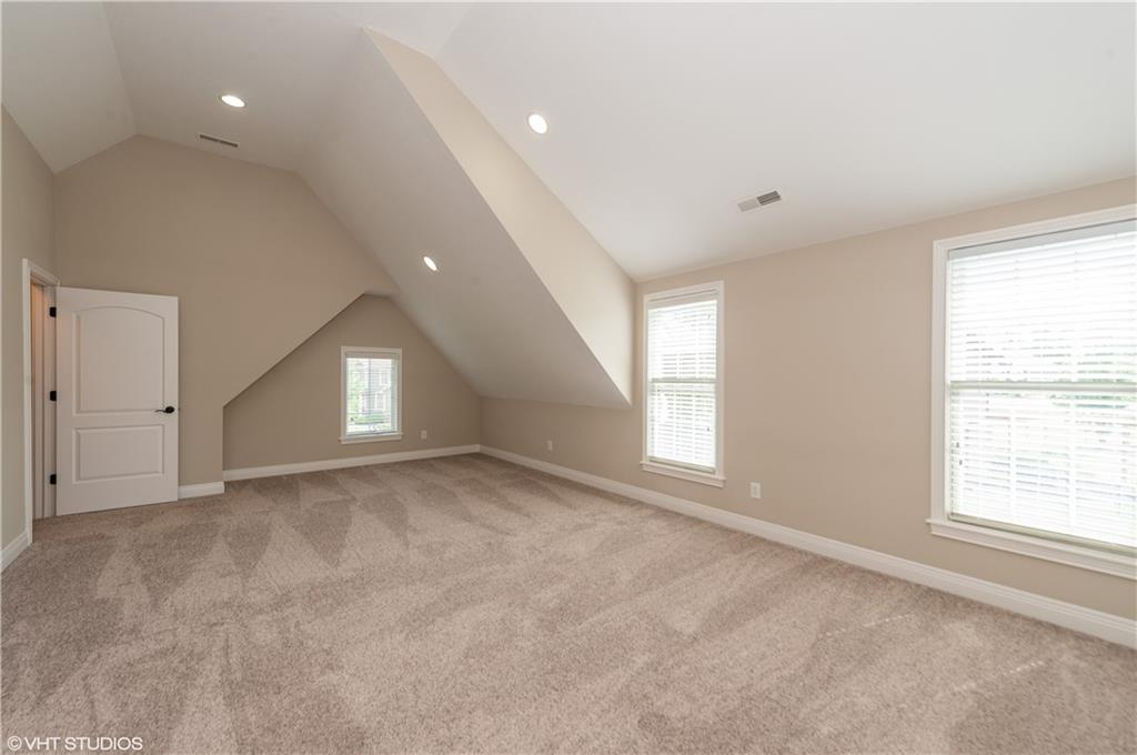 14630 S Wedgestone Court, Fishers, IN 46037 image #12