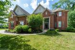 14630 S Wedgestone Court, Fishers, IN 46037