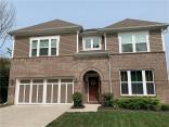 6736 W Buck Stone Drive, McCordsville, IN 46055