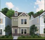 13328 East Lieder Way, Fishers, IN 46037