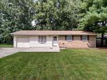 5231 North Terry Court, Bloomington, IN 47404