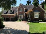 8629 Key Harbour Court<br />Indianapolis, IN 46236
