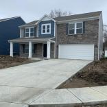 2072 Beacon Court, Columbus, IN 47201