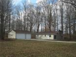 982 E Niagra Trail, Greensburg, IN 47240