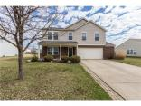12755  Howe  Road<br />Fishers, IN 46038