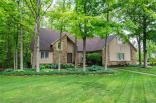 9020 Clipper Court, Indianapolis, IN 46256