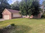820 Creekside Lane, Plainfield, IN 46168