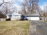 6240  Mckinley  Court, Indianapolis, IN 46220