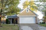 8938 E Tanner Drive, Fishers, IN 46038
