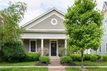 12517 Branford St, Carmel, IN 46032