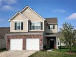 19435 Links Lane, Noblesville, IN 46062