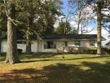 19301 Maples Road, Monroeville, IN 46773