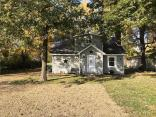 4896 West Sr 32<br />Anderson, IN 46011