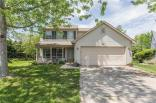 8534 Country Meadows Drive, Indianapolis, IN 46234