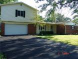 8250 East 131st Street, Fishers, IN 46038