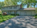 4109 Cranbrook Drive, Indianapolis, IN 46250