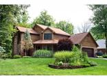 340 Cottonwood Drive<br />Mooresville, IN 46158