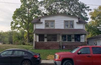 1011 W 29th Street, Indianapolis, IN 46208