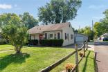 1431 Monument Street, Noblesville, IN 46060