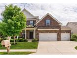 6223 Edenshall Lane, Noblesville, IN 46062