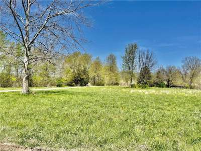 1710 W Lake Hideaway Road, Kingman, IN 47952