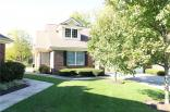 11530 Monon Farms Lane, Carmel, IN 46032