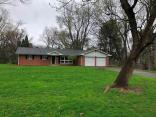 8815 Rosewood Lane, Indianapolis, IN 46240