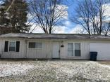 3713 North Wittfield Street, Indianapolis, IN 46235